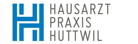 Hausarztpraxis Huttwil